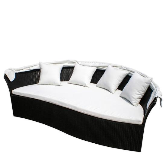 lounge insel lounge insel with lounge insel cheap. Black Bedroom Furniture Sets. Home Design Ideas
